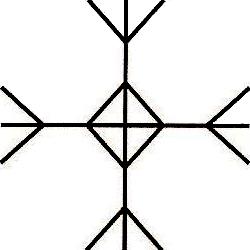 bind-rune.png