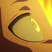 anime07501