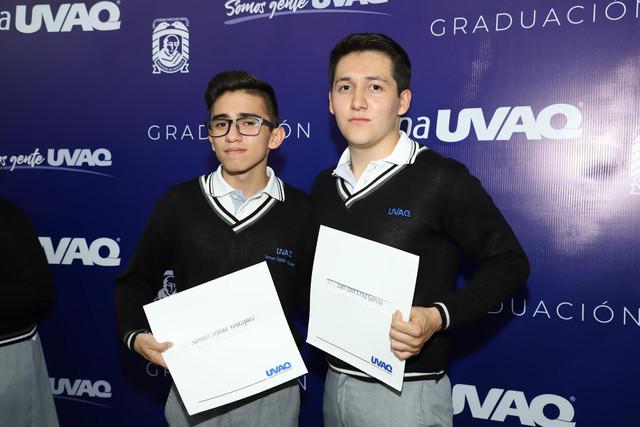 Graduacio-n-Prepa-Sto-Toma-s-227