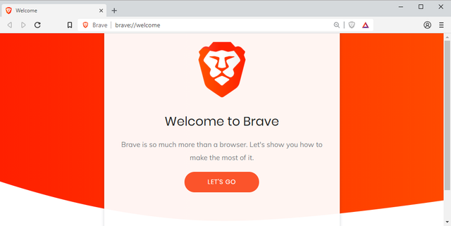 https://i.ibb.co/qk7svkC/brave-browser.png