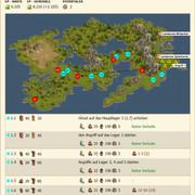 Koop-Die-Belagerung-2021