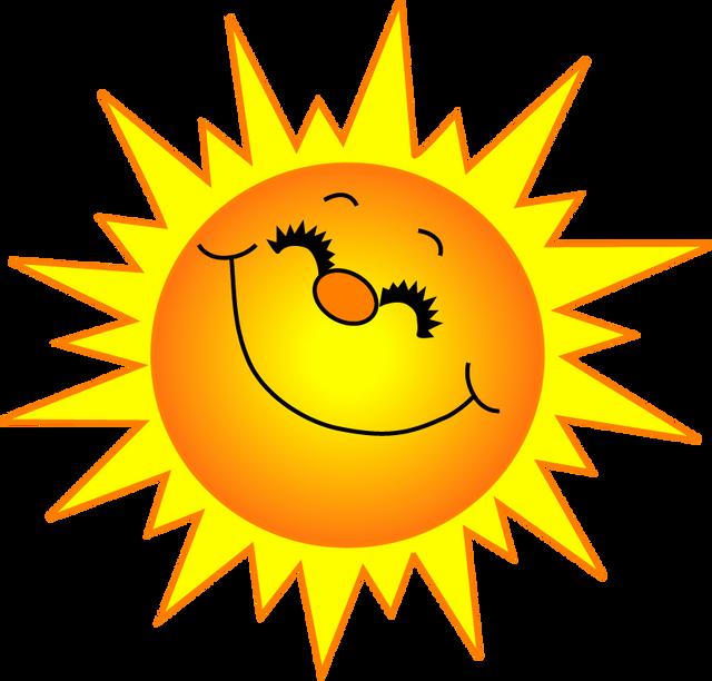 [Image: sunshine.png]