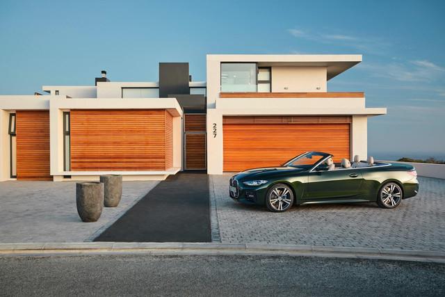 2020 - [BMW] Série 4 Coupé/Cabriolet G23-G22 - Page 16 ACB1498-F-20-DA-4-F09-9-DE3-1-BC856-E2-D028
