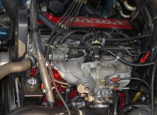 B21-FT-with-LH2-4-EFI-Intake.jpg