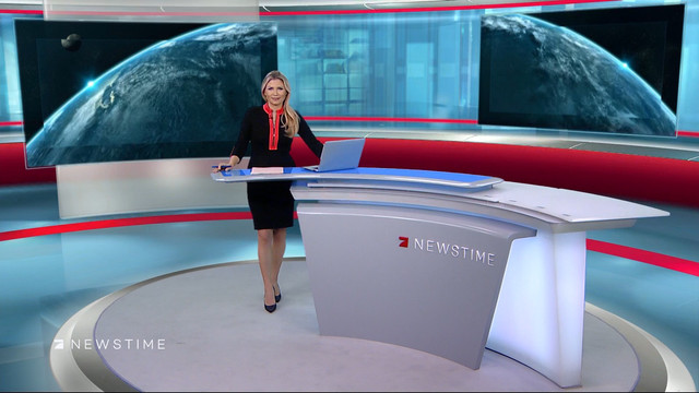 cap-20191117-1800-Pro-Sieben-HD-NEWSTIME-00-01-08-02