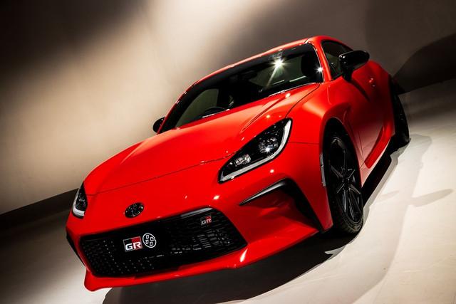 2021 - [Toyota/Subaru] GR86/BRZ II - Page 4 545-C9952-2-A03-470-C-873-D-0000-D4-E89-A35