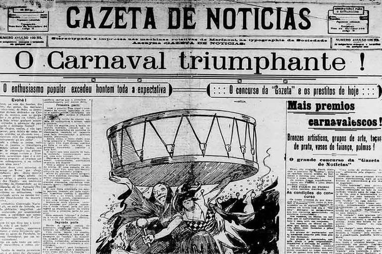clic-jornal-de-1919