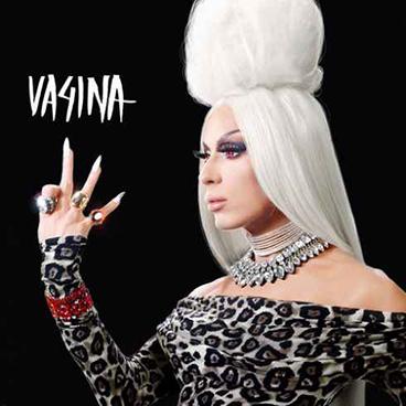 Alaska Thunderfuck – Vagina (2019) MP3  320 kbps