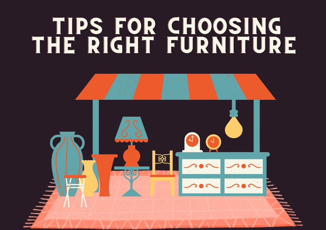 Tips-for-Choosing-the-Right-Furniture