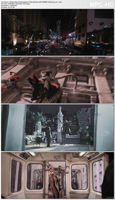 Spider-Man-2-Remastered-720p-Blu-Ray-x264-999-MB-Mkvking-com-mkv-thumbs-2019-02-24-00-41-15