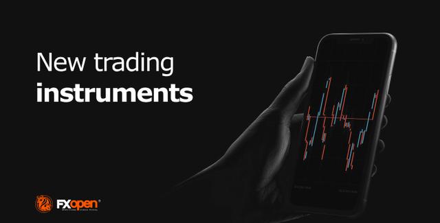 FXOpen - Broker Mantap - When Money Make Money - Page 3 New-Trading-instruments-en