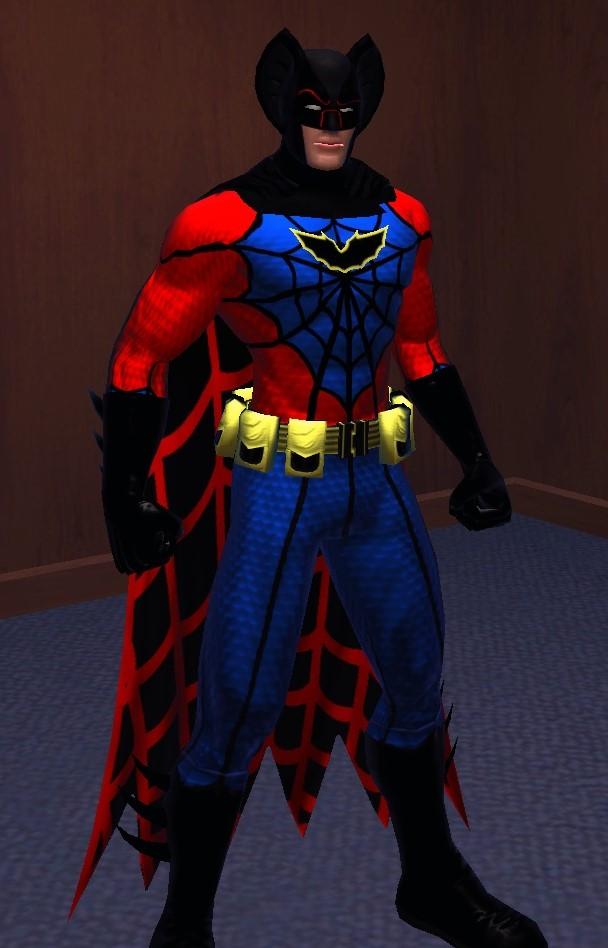Spider Bat.jpg