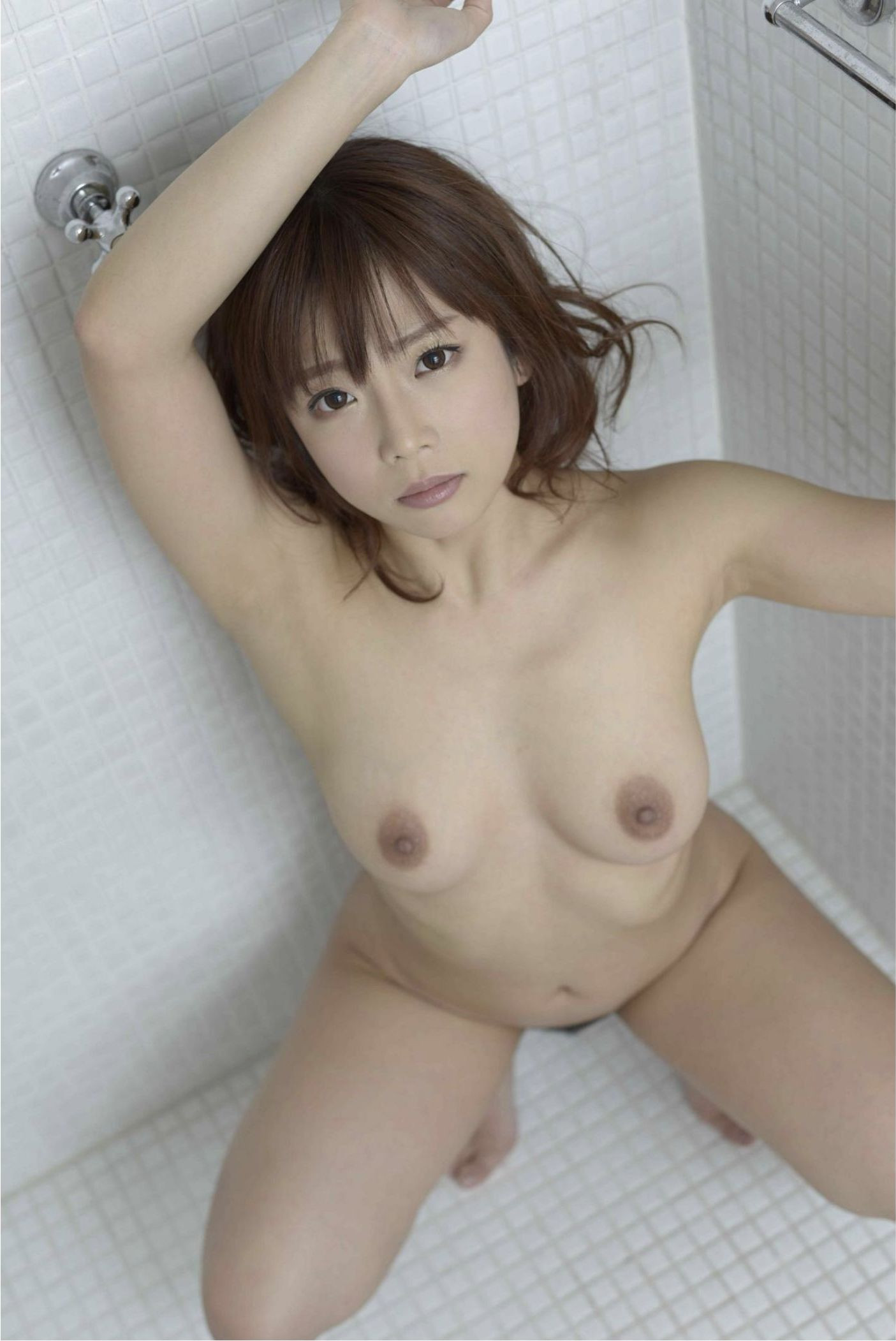 SOFT ON DEMAND GRAVURE COLLECTION 紗倉まな02 photo 121