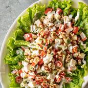 Salada-mar-ma-maionese