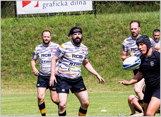 Rugby League Slovakia Slovensko ragby sport trening Bratislava Nitra Sala Zilina Trnava Dunajska Streda American football Wrestling Judo CrossfitP6270357