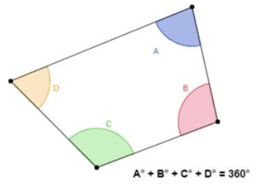 Quadrilaterals-2