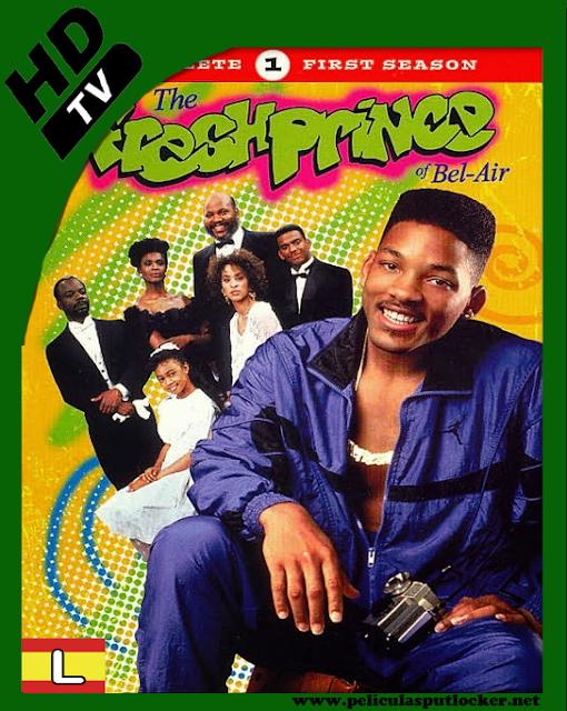 [Imagen: El-Principe-Del-Rap-Temporada-1-Latino-MEGA.png]