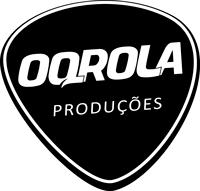 Logo OQR