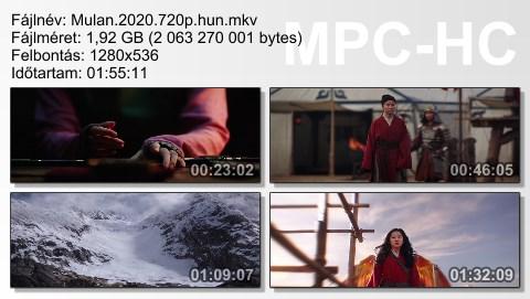 Mulan-2020-720p-hun-mkv.jpg