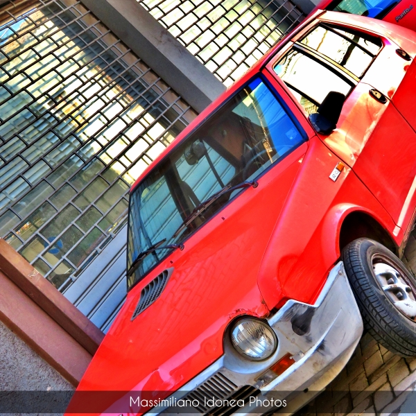 avvistamenti auto storiche - Pagina 2 Fiat-Ritmo-60-CL-1-1-18-AGOSTO-78-CT455076-5