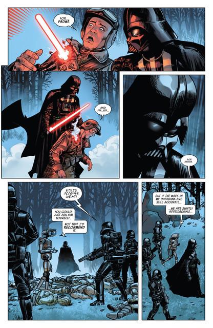 Star-Wars-Darth-Vader-2020-004-012