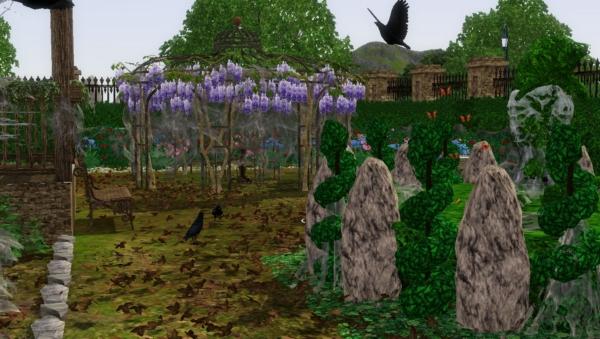 Screenshot-1225.jpg