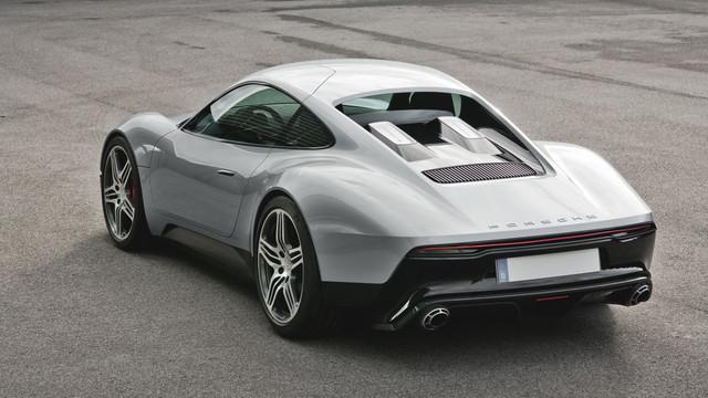 [Actualité] Porsche  - Page 9 6-B207-F08-9-B24-47-E1-B7-BF-FF33-ADF57581