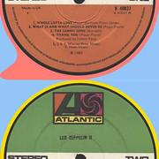 https://i.ibb.co/qkr4JVs/Led-Zeppelin69-Two-label.jpg