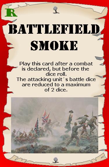 battlefieldsmoke-2.png