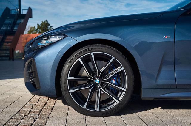 2020 - [BMW] Série 4 Coupé/Cabriolet G23-G22 - Page 17 055-D7-C6-A-722-F-4-A1-F-8273-103449-A09564