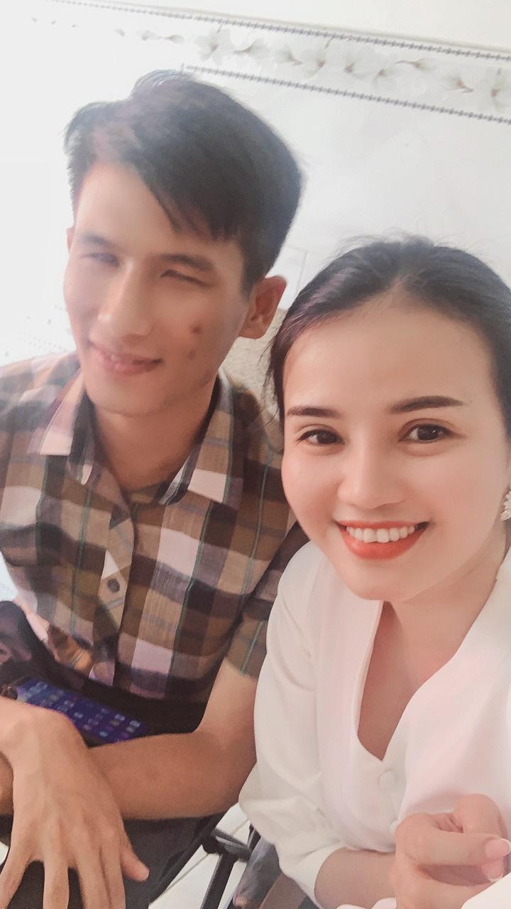 Tham-Thuy-Ha-va-Xuan-Hoa-1
