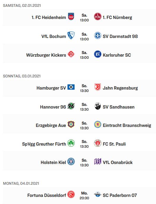 2020-12-29-11-54-15-2-Bundesliga-2020-21-14-Spieltag-Ergebnisse-Termine-kicker
