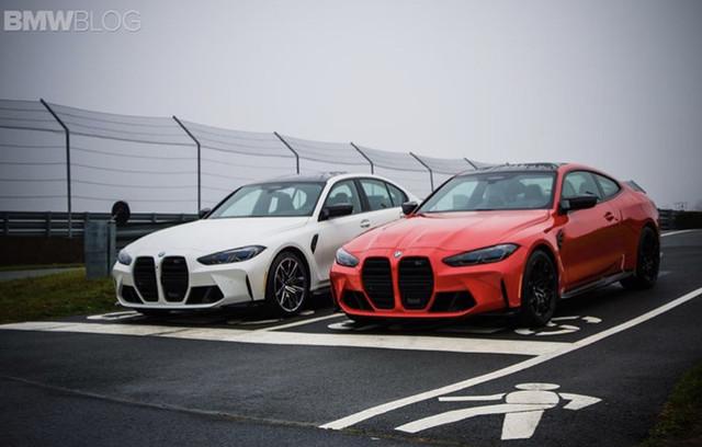2020 - [BMW] M3/M4 - Page 23 90-C360-A4-2435-4-BDA-94-CE-4551-A22-D002-D