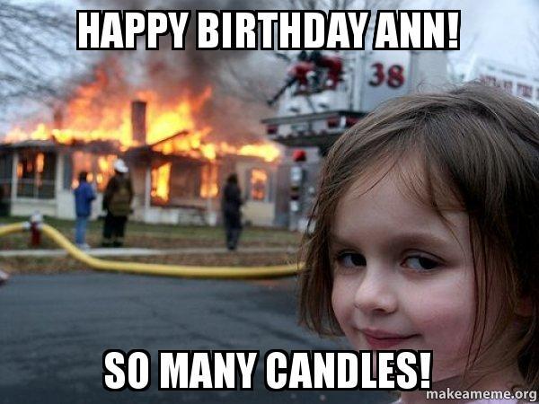 happy-birthday-ann-p7jo6b-min