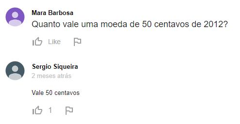 Valor-de-50-centavos.png