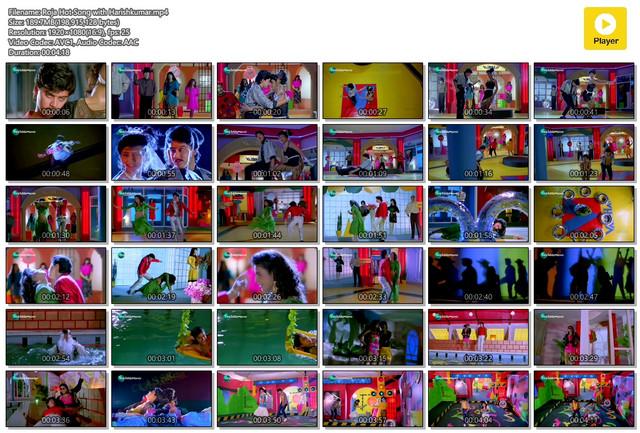 [Image: Roja-Hot-Song-with-Harishkumar-mp4.jpg]