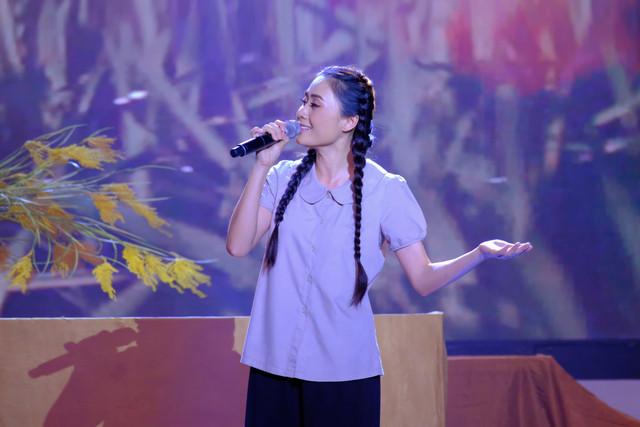 Thanh-Hien-7