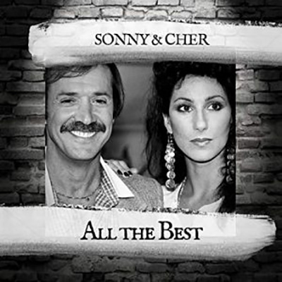 Sonny & Cher – All the Best (2019)mp3 320 kbps