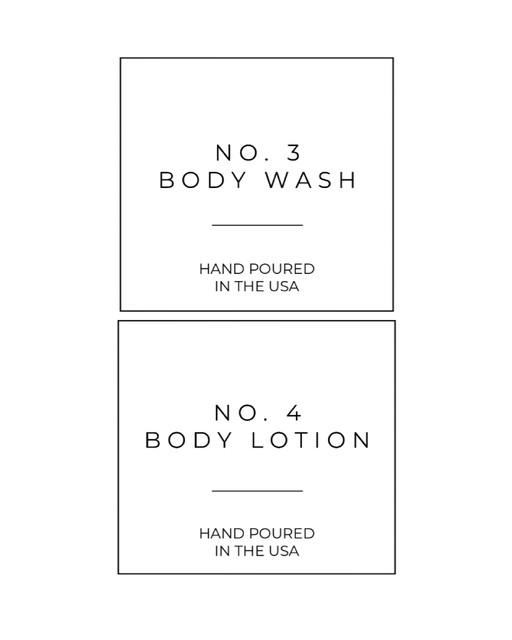 Body-lotion-Body-wash-label