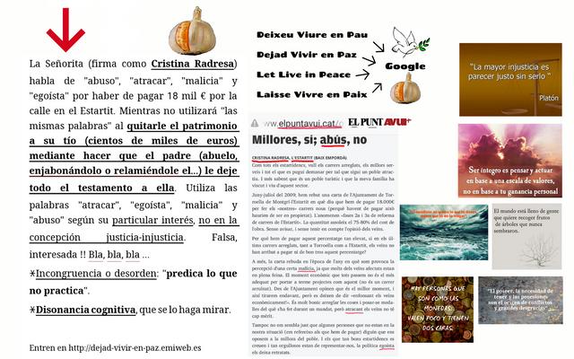 Cristina-Radresa-2