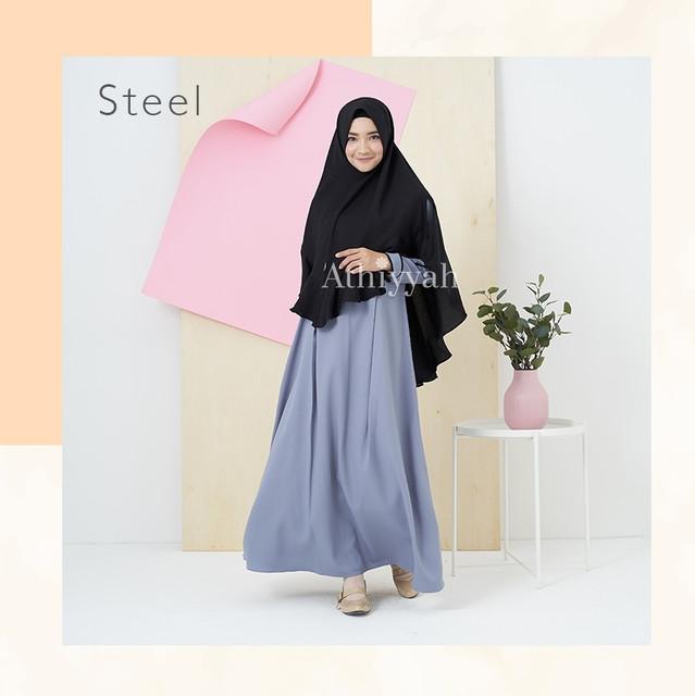 alhigam-gamis-azzarine-dress-athiyyah-031.jpg