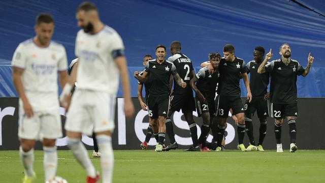 Real-Madrid-vs-Sheriff-Tiraspol-Football-Match-Report