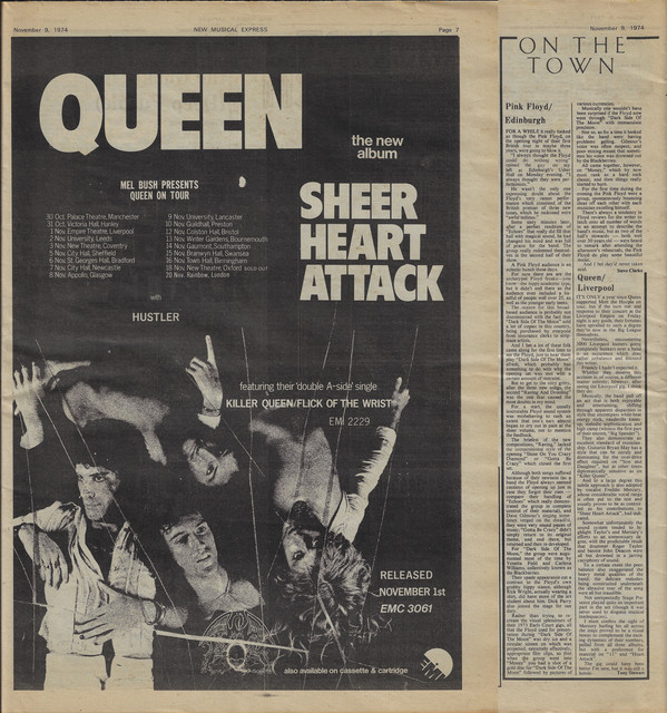 NME-09-011-74