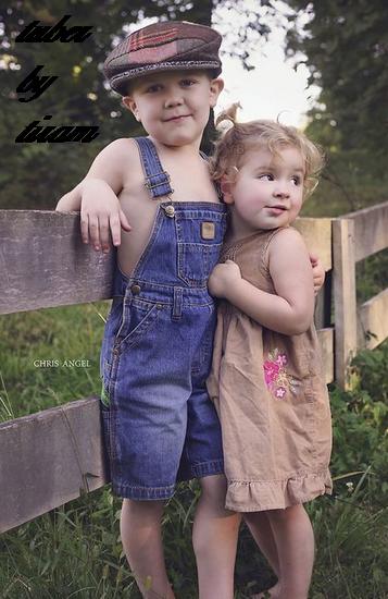 couples-enfant-tiram-39