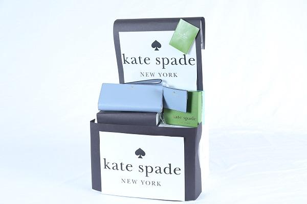 Kate-Spade-Grand-St-Layton-Wallet-Purse