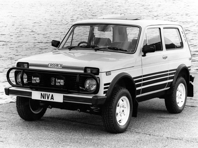 Lada-Niva-Cossack-4-WD-1