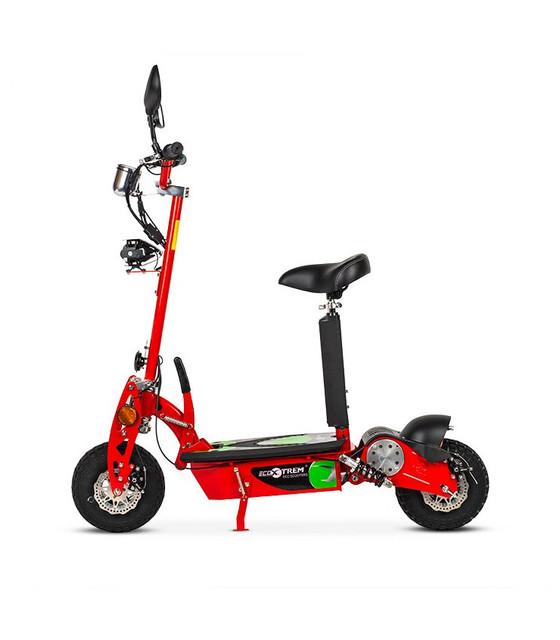 patinete-scooter-electrico-tipo-moto-plegable-motor-800w-color-rojo-2