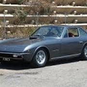 Lamborghini-Islero-190