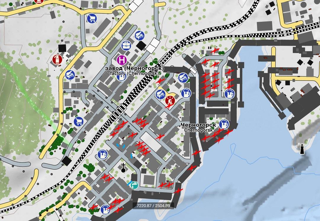 Map-OOC-Markierungen.jpg