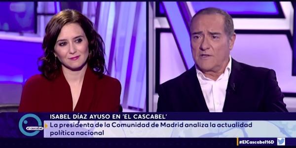 Isabel Díaz Ayuso - Página 6 Xjsd93fe3994a22